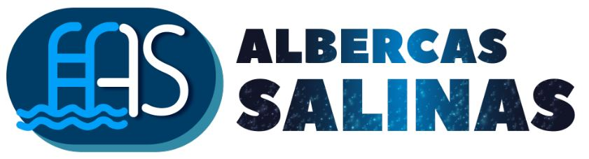 Albercas Salinas